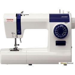 Швейная машина Toyota ECO15CJ