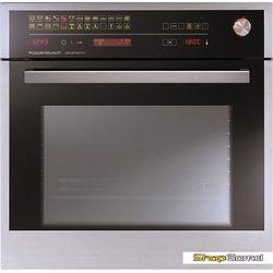 Духовой шкаф Kuppersbusch EEB 6800.8 MX