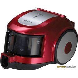 Пылесос Samsung VR10CTBATRD/EV