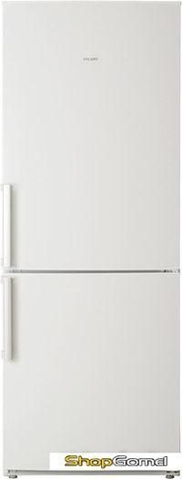 Холодильник-морозильник Atlant ХМ 4521-100-N