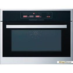 Духовой шкаф Kuppersbusch EEB 6400.8 MX