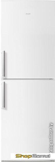 Холодильник-морозильник Atlant ХМ 6323-100