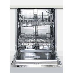 Посудомоечная машина Gefest 60301