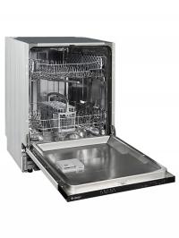 Машина посудомоечная Gefest 60311