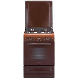 Газовая плита Gefest 6100-02 0010 (6100-02 T2К)