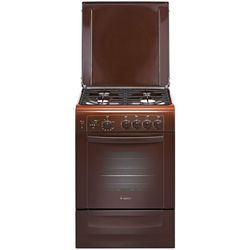 Газовая плита Gefest 6100-04 0001