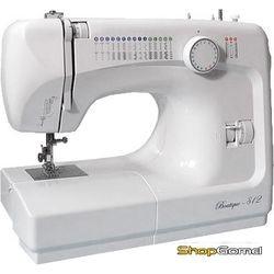 Швейная машина Boutique S12