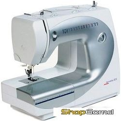 Швейная машина Bernina Bernette E55