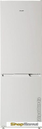 Холодильник-морозильник Atlant ХМ 4721-100