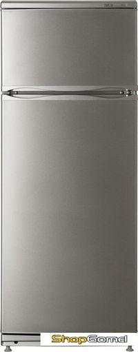 Холодильник Atlant МХМ 2808-08