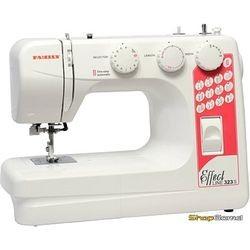 Швейная машина Family Effect Line 323 S