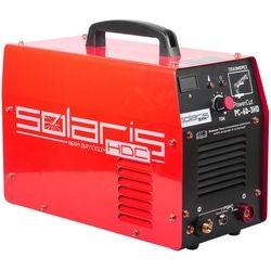 Сварочный инвертор Solaris PC-60-3HD
