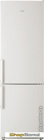 Холодильник Atlant ХМ 6324-100