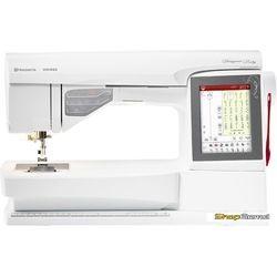 Швейная машина Husqvarna Designer Ruby