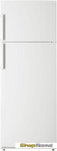 Холодильник Atlant ХМ 3101-100