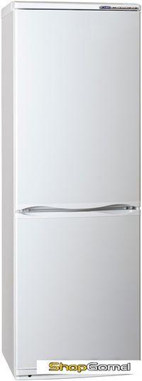 Холодильник-морозильник Atlant ХМ 4012-022
