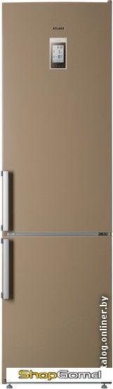 Холодильник Atlant ХМ 4426-050 ND