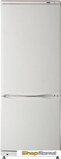 Холодильник-морозильник Atlant ХМ 4009-022