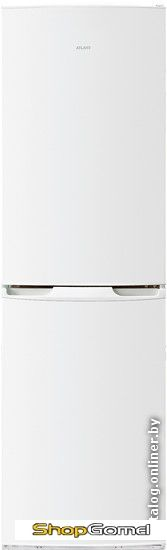 Холодильник Atlant ХМ 4725-000