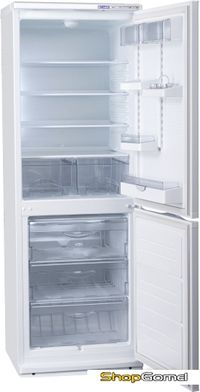 Холодильник Atlant ХМ 4092-022