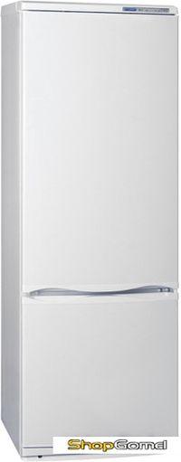 Холодильник Atlant ХМ 4091-022