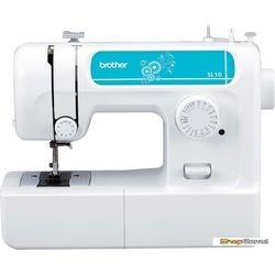Швейная машина Brother SL 10