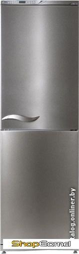 Холодильник Atlant МХМ 1845-80