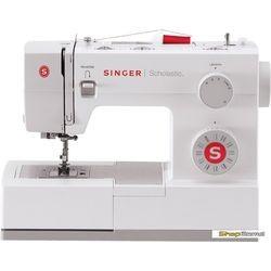 Швейная машина Singer 5523 Scholastic