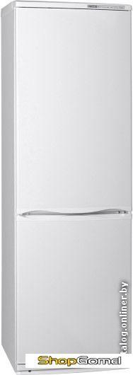 Холодильник Atlant ХМ 6091-031