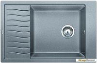 Кухонная мойка Blanco ELON XL 6 S