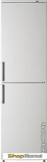 Холодильник-морозильник Atlant ХМ 4025-400