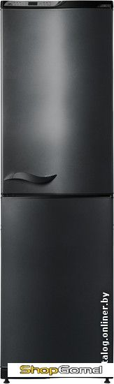 Холодильник Atlant МХМ 1845-06