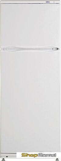 Холодильник-морозильник Atlant MХМ 2835-90