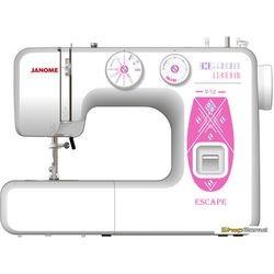 Швейная машина Janome V-12