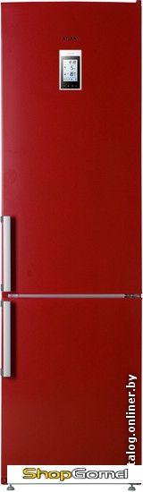 Холодильник Atlant ХМ 4426-030 ND