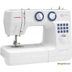 Швейная машина Aurora Select 3024