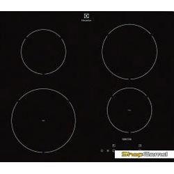 Варочная поверхность Electrolux EHH 56240IK