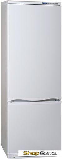 Холодильник-морозильник Atlant ХМ 4011-022