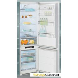 Холодильник Whirlpool ART 963/A+/NF