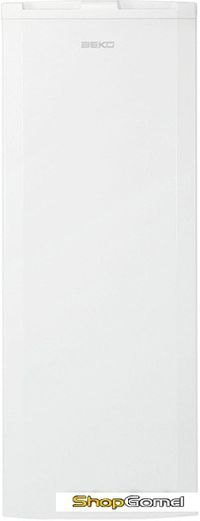 Холодильник Beko FNE 19906