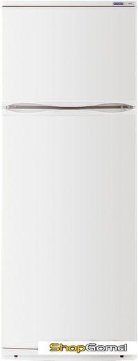 Холодильник Atlant МХМ 2819-95