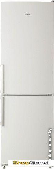 Холодильник-морозильник Atlant ХМ 4421-000-N