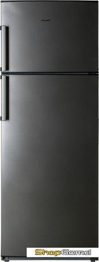 Холодильник Atlant ХМ 3101-060