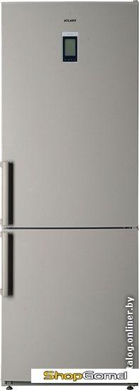 Холодильник Atlant ХМ 4524-080 ND