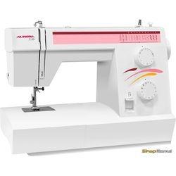 Швейная машина Aurora 530