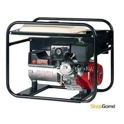 Бензиновый генератор EuroPower EP-4100LN