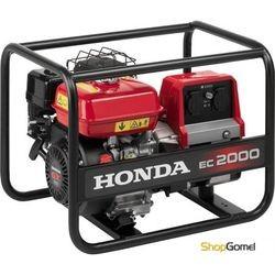Бензиновый генератор Honda EC2000K1