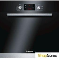 Духовой шкаф Bosch HBA23R150E