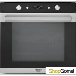 Духовой шкаф Hotpoint-Ariston FI7 861 SH IX HA