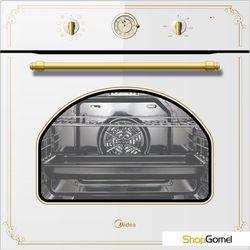 Духовой шкаф Midea 65DME40011